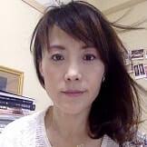 神戸三宮校講師